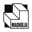Circolo Magnolia logo icon