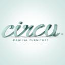Circu Magical Furniture logo icon