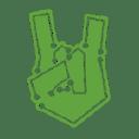 Circuitrocks logo icon