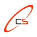 Circuit Specialists logo icon