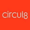 Circul8 logo icon