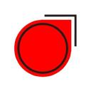Circular Edge - Send cold emails to Circular Edge