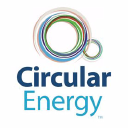 Circular Energy Company Logo