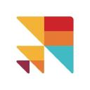 Circulate logo icon