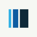 Circulation logo icon