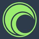 Circulus logo icon