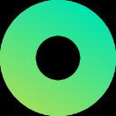 Logo circuly