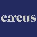 Circus logo icon