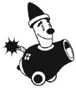 Circus Posterus logo icon