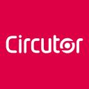 Circutor logo icon