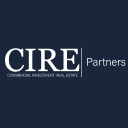 Cire Partners
