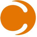 Cireson logo icon