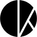 Cirkle logo icon