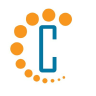 Cirkuit Commerce logo