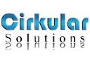 Cirkular Solutions on Elioplus