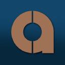 Cirlot logo icon