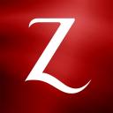 Cirque Eloize logo icon