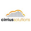 Cirrius Solutions on Elioplus