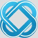 Cirrus Link Solutions logo icon