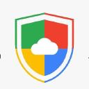 Cirrus Shield logo