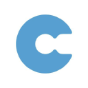 Cirrus Identity logo icon