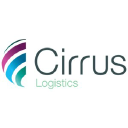 Cirrus Logistics logo icon