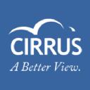 Cirrus Tms logo icon