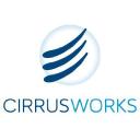 CirrusWorks
