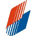 Cisa Trading logo icon