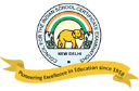 Cisce logo icon