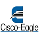 Cisco Eagle logo icon