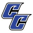 Cisco College logo icon