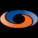 CisCom Solutions on Elioplus