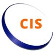 Cis Configurator logo icon