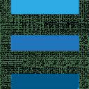 Ciscor logo icon