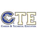 Cisd logo icon