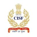 Cisf logo icon