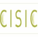 Cisic logo icon