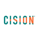 Cision - Send cold emails to Cision