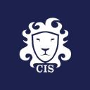 Columbia Independent School logo icon