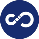 Cis Ltd logo icon