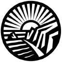 Cismontane Brewing Company logo icon