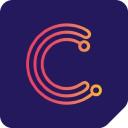 Cisper logo icon