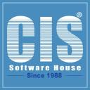 Cispl logo icon