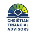 Cis Wealth logo icon
