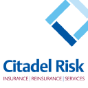Citadel Risk logo icon