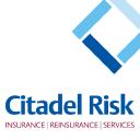 Citadel Risk logo icon