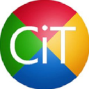CiT Digital logo