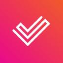 Cited logo icon
