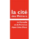 Connaitre Les Métiers logo icon